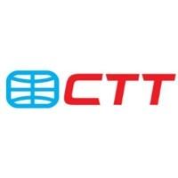 На международной строительной выставке «СТТ-2015» представлен новый автогидроподъёмник «Чайка»