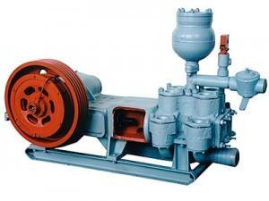 Нефтегазовое буровое оборудование - проектировка и изготовление