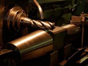 Кемерово металлообработка