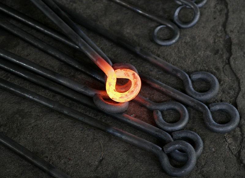 Череповец металлообработка