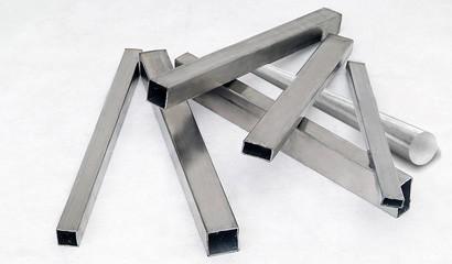 Владикавказ металлообработка