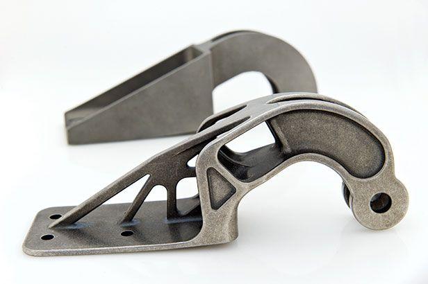 Щелково металлообработка