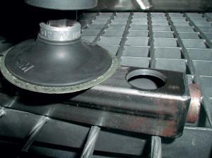 Ковров металлообработка