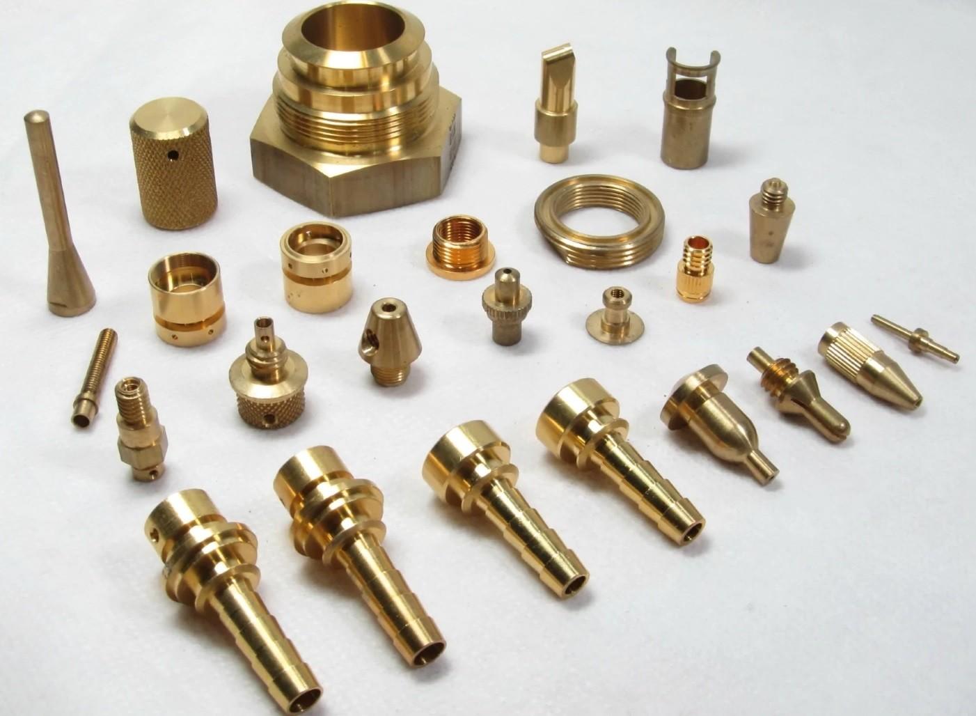 Рассчитать стоимость металлообработки